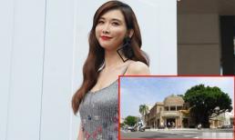 Vừa chụp xong ảnh cưới, Lâm Chí Linh bị phản đối vì tổ chức hôn lễ ở bảo tàng