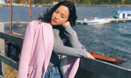 Lý Phương Châu trải lòng khi được nhiều phụ nữ nhờ tư vấn về việc chồng ngoại tình, phản bội