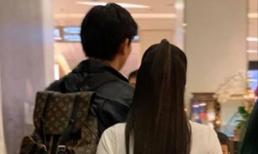Tuyên bố không còn chung nhà, Tim và Trương Quỳnh Anh gây hoang mang khi tình tứ sánh đôi du lịch Thái Lan