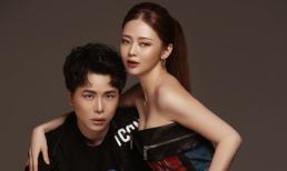 Sốc: Trịnh Thăng Bình lần đầu xác nhận từng yêu Liz Kim Cương nhưng đã chia tay