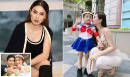 Sao Việt 14/11/2019: Từ vụ Ngọc Lan ly hôn, Phương Lê: 'Bớt lên truyền thông nói ngôn tình'; Diễm Trang lên tiếng về tin đồn làm mẹ đơn thân