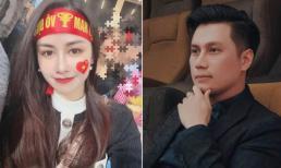 Chia tay Hương Trần chưa lâu, Việt Anh lại vướng nghi án có bạn gái mới