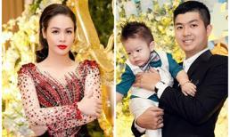 Toà án hoãn xử giành quyền nuôi con để thu thập những lần xuất nhập cảnh của Nhật Kim Anh