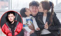 Thực hư chuyện Lý Tiểu Lộ muốn ly hôn Giả Nãi Lượng ngay từ khi mới sinh con xong, hiện đang mang thai với tình trẻ