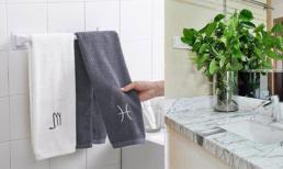 Người khôn sẽ không đặt 4 thứ trong phòng tắm. Rất nhiều người đang làm sai mà không hề biết tác hại của nó