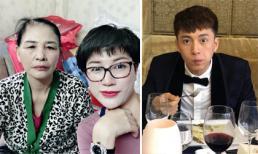Sao Việt 18/11/2019: Trang Trần xin lỗi mẹ khi chưa chịu cưới vì lí do này; Ngô Kiến Huy sụp đổ hình tượng soái ca sau 1 giây gặm đồ ăn