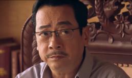 Sinh Tử tập 12: Chủ tịch Nghĩa khuyên Bạt không nên dây vào vụ Hoàng mỏ