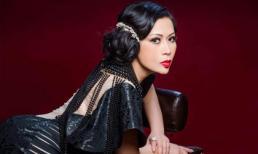 CEO, Hoa hậu Kristine Thảo Lâm lấn sân sang lĩnh vực điện ảnh với vai trò nhà sản xuất