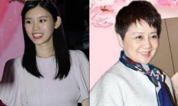 Bà Tư trùm sòng bạc Macau giận tím mặt vì con dâu Ming Xi lén xóa vết rạn da do mang thai, chuẩn bị comeback showbiz?