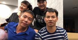 Rò rỉ đoạn clip 'Táo quân vi hành' thay thế Gặp nhau cuối năm khiến nhiều người xôn xao