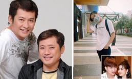 Sao Việt 23/11/2019: Tấn Beo: 'Tôi đã nhiều lần trả nợ cho Tấn Bo'; Tim tiết lộ bị người yêu chụp lén dân mạng liền gọi tên Quỳnh Anh