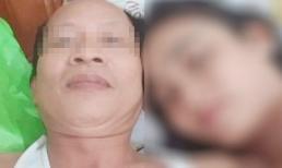 Thầy giáo 55 tuổi làm nữ sinh lớp 10 mang bầu bị khởi tố, bắt tạm giam