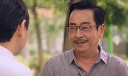Sinh Tử tập 16: Chủ tịch Trần Nghĩa bị ám chỉ 'chạy kỷ luật'