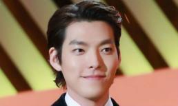 Không phải kết hôn với Shin Min Ah, đây mới là điều Kim Woo Bin muốn làm ngay sau hơn 2 năm điều trị ung thư