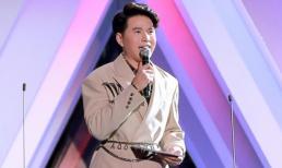 Vũ Mạnh Cường tiết lộ thông tin vì sao AAA 2019 không có phụ đề hay phiên dịch tiếng Việt