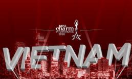 Ai sẽ đại diện Việt Nam tại Miss Charm International?