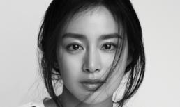 """Chán mang tiếng ăn bám chồng, Kim Tae Hee chấp nhận đóng vai ma để """"lột xác"""" trên màn ảnh nhỏ"""
