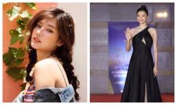 Hoàng Yến Chibi vượt qua Ngô Thanh Vân giành giải Bông Sen Vàng, phim bị tẩy chay lại nhận giải 'Phim được khán giả yêu thích nhất'