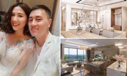 Kiên Hoàng rao bán hai căn hộ với tổng giá trị hơn 7 tỉ đồng