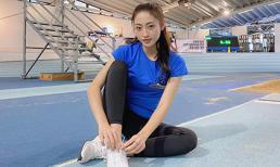 Sau loạt thành tích ấn tượng, Lương Thuỳ Linh được dự đoán lọt Top 6 Miss World