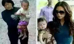 Viện lý do con nhỏ nên luộn thuộm, kiểu phụ nữ này vô tình tạo tính xấu cho con ngay từ khi còn nhỏ