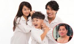 NSX 'Chú ơi, đừng lấy mẹ con' nói gì về tin đồn mua giải tại LHP Việt Nam 2019?