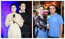 Trấn Thành cùng dàn sao Việt 'quẩy banh nóc' chúc mừng mĩ nhân màn ảnh một thời Kim Thư