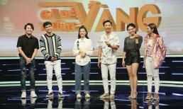 Lê Lộc tiết lộ từng từ chối tình cảm của Duy Khánh Zou Zou