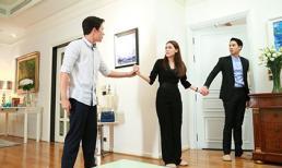 Cái kết đắng chát cho gã chồng bội bạc bỏ vợ lúc hoạn nạn để theo bồ