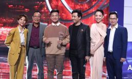 Hà Việt Hoàng - chàng trai khiến Trấn Thành và Lại Văn Sâm kinh ngạc ở 'Siêu trí tuệ' là ai?