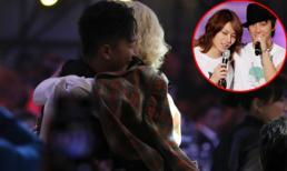 Cả một bầu trời ký ức ùa về khi Hee Chul hội ngộ Hangeng sau 10 năm, khiến fan Super Junior vỡ oà