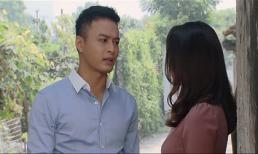Hoa hồng trên ngực trái tập 35: Bảo kiên trì theo đuổi Khuê, Thái mắc bệnh hiểm nghèo
