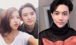 Sao Việt 5/12/2019: Lý do Phan Mạnh Quỳnh và bạn gái hoãn cưới; 9 tháng nữa Tim sẽ thoát kiếp độc thân?