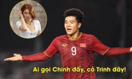 'Chết cười' với loạt ảnh chế hài hước sau trận U22 Việt Nam - U22 Campuchia