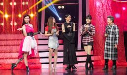 BB Trần vào hẳn fanpage Jennie (Black Pink), phân trần 'bị sang chấn tâm lý'