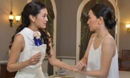 Đưa thiệp mừng cưới mời chị họ không ngờ bị chị xé nát rồi mắng xối xả, 7 năm sau gặp lại chị tôi thực sự sốc