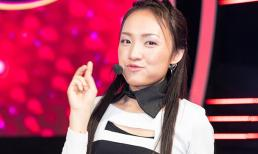 Gương mặt thân quen 2019: Nhật Thuỷ giả liền một lúc 3 giọng các thành viên HAT, đến Ưng Hoàng Phúc cũng không nhận ra