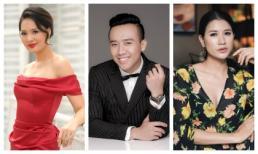 MC Trấn Thành tiết lộ bất ngờ về tân hoa hậu, Trang Trần khẳng định Khánh Vân xứng đáng với vương miện