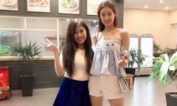 Bạn thân nhận xét về Hoa hậu Hoàn vũ Việt Nam 2019 - Khánh Vân: Nhân hậu và rất hiếu thảo