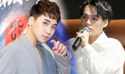 Nguyễn Trần Trung Quân khẳng định MV 'Chuyện tình yêu xa' của Huy Cung sẽ thành hit