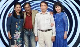 Dàn sao đình đám của  'Biệt động Sài Gòn' tái hợp sau 30 năm