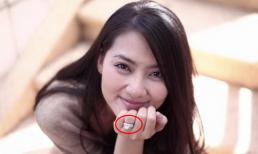 Nói về cơn ác mộng nhưng chi tiết chiếc nhẫn lại khiến người hâm mộ hi vọng Ngọc Lan và Thanh Bình tái hợp