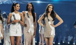 Động thái đầu tiên của Hoàng Thuỳ sau chung kết Miss Universe 2019: Điểm 10 cho ứng xử