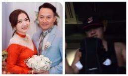 Chồng dỗ con ngủ bằng nhún nhảy theo rap, vợ Đinh Tiến Đạt hỏi cộng đồng mạng: 'Liệu có ổn?'