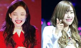 Những idol sở hữu nụ cười có sức lan tỏa, khiến mùa đông lạnh lẽo cũng trở nên ấm áp