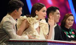 Sự thay đổi dàn giám khảo, đặc biệt là Hồ Ngọc Hà được kỳ vọng là nhân tố cứu rating của 'Gương mặt thân quen 2019'