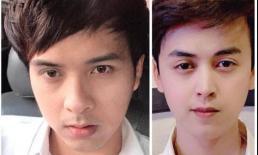 Drama như scandal của Hồ Quang Hiếu: Một người đàn ông lạ tự nhận tội thay cho nam ca sĩ, phản ứng với cộng đồng mạng