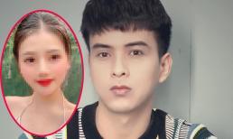 Cô gái trong scandal tố Hồ Quang Hiếu bức xúc khi bị doạ tung clip nóng và liên tục bị report facebook
