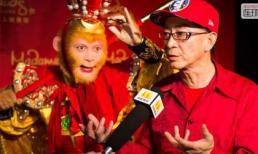 Ở tuổi 60, Lục Tiểu Linh Đồng bị mỉa mai tham lam khi lại đóng 'Tây du ký'