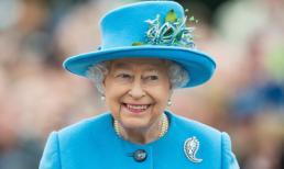 Nữ hoàng Anh tuyển bậc thầy 'sống ảo' để chăm sóc các fanpage Hoàng gia với mức lương 1,5 tỷ đồng